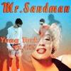YUNG TURK - MR SANDMAN feat. AXI$