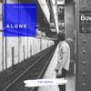 Alone - C50 Remix