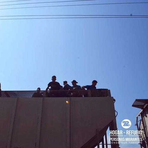 NotiFrayba: Gendarmería Nacional violenta derechos humanos