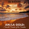 AM/LA GOLD:  Smooth Sounds of the Seventies VOL 1