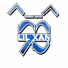 Lil Xan - Betrayed (Bangrah Remix)