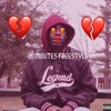 20 Minutes (Inspired by Lil Uzi Vert)