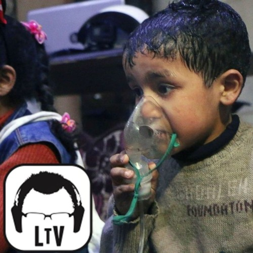 "4.16.2018: ""Incontrovertible Evidence"" of Staged Chemical Weapons Attack in Syria - Russia"