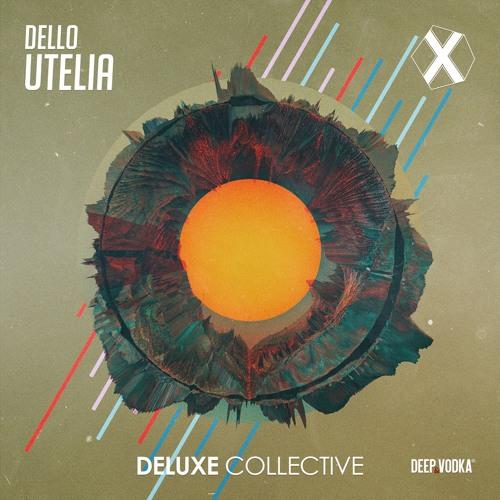 DEllO - Utelia