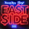 Don't Stop by Philthy Rich & Peezy (feat. Paid Will)