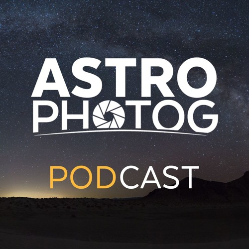 Astro Photog Ep 5 | Celebrate Dark Sky Week! Get away from Light Pollution!