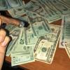 Lil Melo - Money In My Pocket