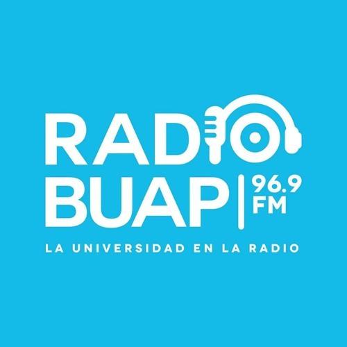 Spot sobre la Orquesta Sinfónica BUAP en el Complejo Cultural Universitario