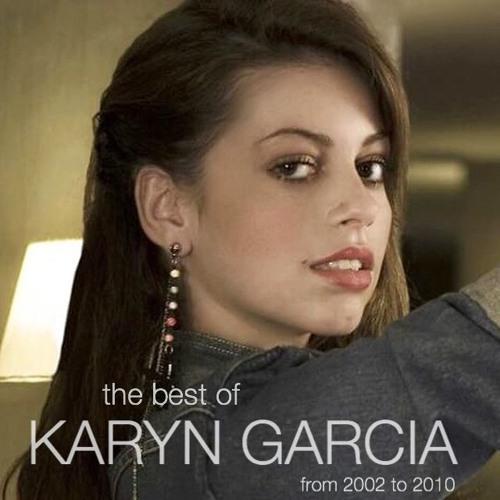 The best of Karyn Garcia
