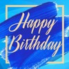FREE INTRO HAPPY BIRTHDAY VS MEDICINE - SEBASTIAN TOBON (DESCARGA EN BOTON COMPRAR)