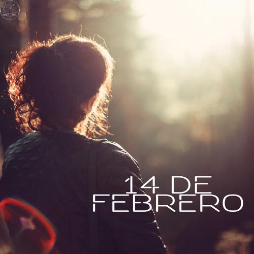14 De Febrero