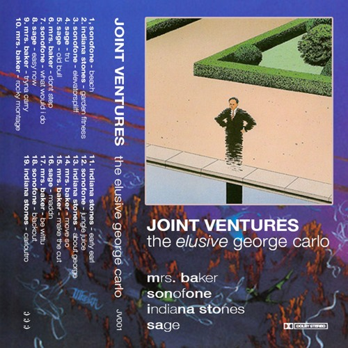 indiana stones - garden fitness by joint ventures | Free