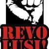 Lontar - Revolusi Sampai Mati