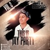 THIS IS MY PARTY vol.2 - DJ COSSIO - ABRIL 2018