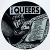 Punk Rock Girls (lyrics)