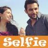 Selfie - Gurshabad - The Dj Nova Remix