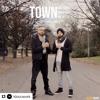 Town - Nav Sarao ft. Preet Mani and MC JD | Lyrics by Rippy Grewal