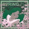 Spring Fling '18
