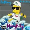 Wavy Baby