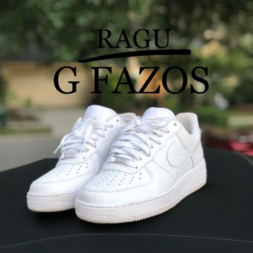 g fazos prod by arcazeonthebeat by ragu recommendations on