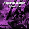 Airborne Bishop- (K)New Me ft. Iseburg Wavy (prod. yung bonsu)