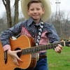 Walmart yodeling kid remix | mason ramsey lovesick blues|