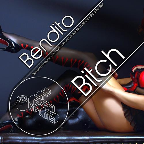 COD047 Bendito - Bitch