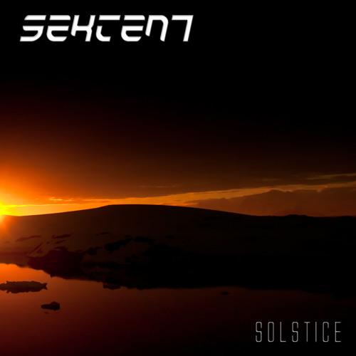 Sekten7 - Solstice