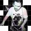 Alan Braxe & Fred Falke - Intro (MOY remix)