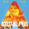 Ep 47 How to Make an Indie film at a Music Festival with the team behind Access All Areas