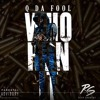 Q Da Fool - Who Run It