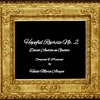 Hopeful Reprise No. 2  - David Austin On Guitar - Composed & Produced By Heidi - Marie Arapa