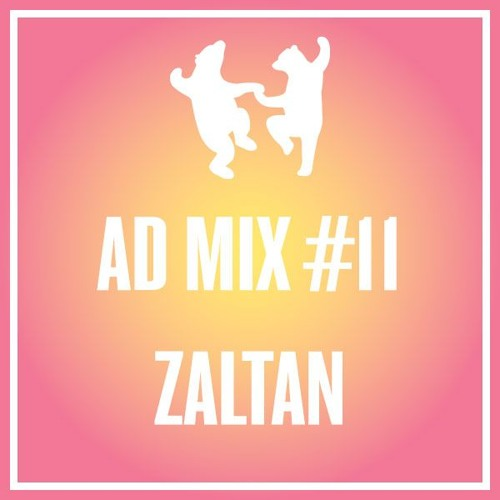 Animals Dancing Mix 11 - Zaltan