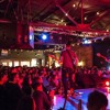 Sexual Assault live music venues- digging deeper
