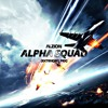 Alpha Squad (Extended Mix)