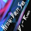 Mill Lo Na - Guri Ft. Sukhe (Full Song) Electronic Remix  Latest Punjabi Songs