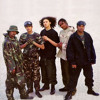 1st Of Tha Month - Bone Thugs N Harmony