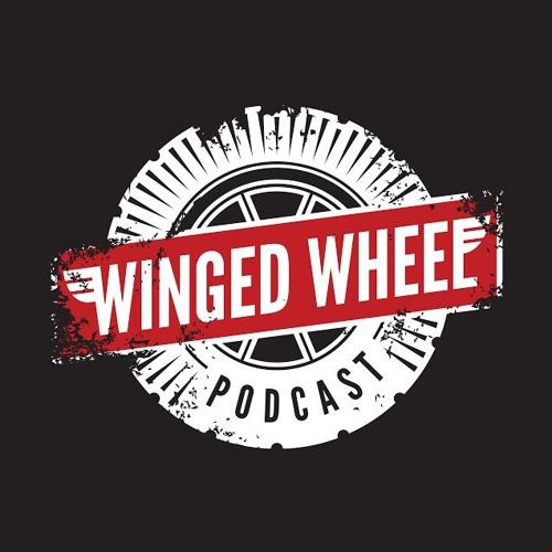 The Winged Wheel Podcast - Blashill Returns - April 16th, 2018
