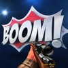 Boom Boom Boom Lemme Hear You Say Mohaa