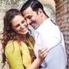 Banwra Man from the movie Jolly LLB sung by Divyam-Bijal