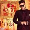 2bu-Patola - Blackmail(Remix)