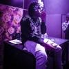 03 Greedo - Closer (Prod. By BeatBoy  Ron - Ron) [New 2018]