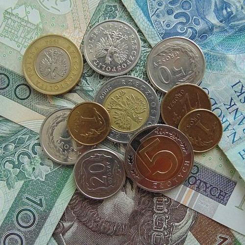 Przepływy pieniężne