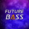 Future Bass Basic Mp3