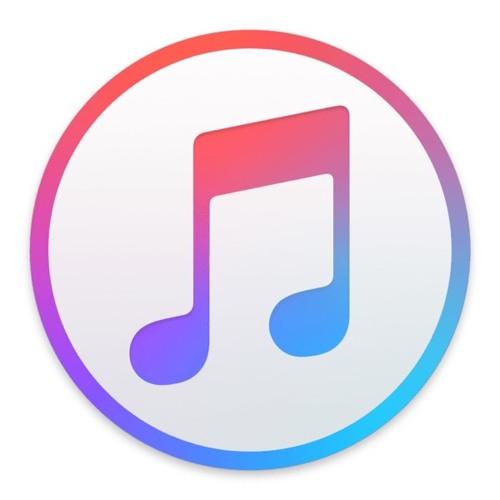 MyApple Weekly (S01E22) #22: Zamknięcie sklepu iTunes z muzyką nie będzie dla Apple takie proste