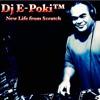 Thank You (The KIDZ ft DJ E-POKI)