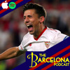 Should Barcelona sign Lenglet if Umtiti leaves? Patreon Roundtable, Paulinho impact and Iniesta replacement [TBPod79]
