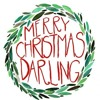 Merry Christmas, Darling (The Carpenters)