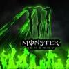 Teaser Extrait...DJ BlackSide deck.mp3