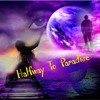 Halfway To Paradise - Billy Fury - Cover By Kathy Diamond